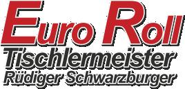 Euro Roll - Sonnenschutz, Fenster, Türen und Rolläden